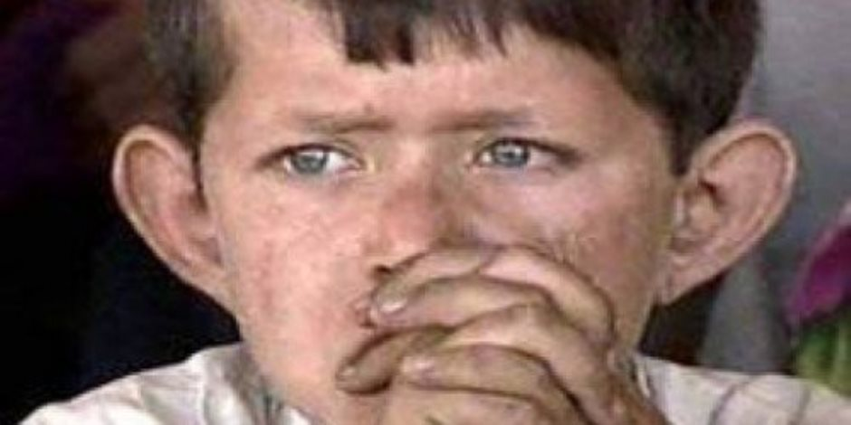 """""""بيتكتك"""".. ضبط موظف يستخدم الأطفال في النصب على التجار بالشرقية"""