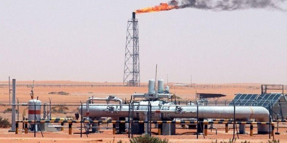 مصر شعلة الطاقة في حوض المتوسط .. 1.2 مليار قدم مكعب إنتاج يومي لـ«أفروديت» (تقديرات)