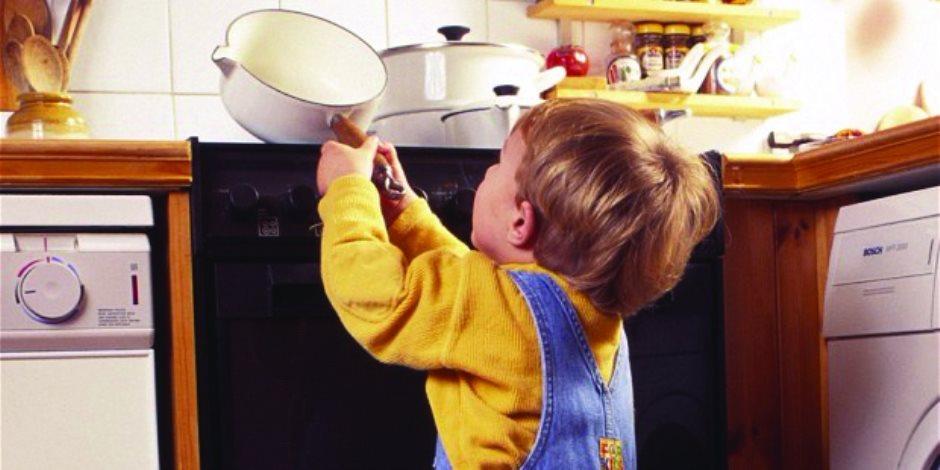 «مستقبل تمريض الأطفال بين الواقع والإبتكار» مؤتمر بـ«عين شمس»