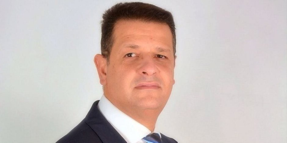 """سفيرة البرتغال تُحمل رئيس """"خارجية البرلمان"""" رسالة لـ""""عبدالعال"""""""