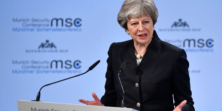 """تصاعد الصدام الروسي البريطاني بسبب """"الجاسوس"""".. لندن تتوعد.. وموسكو تعرض التعاون.. وترامب يتدخل"""