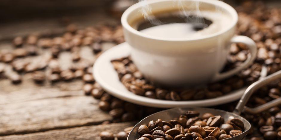 القهوة تنشط ذاكرة المرأة و البرامج الترفيهية تخفف عنها أعباء المسؤولية الشاقة.