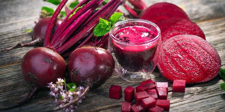 خبيرة تغذية فرنسية تنصح بتناول البنجر وتناول الشيكولاتة بدلا من الزبد أو المربى