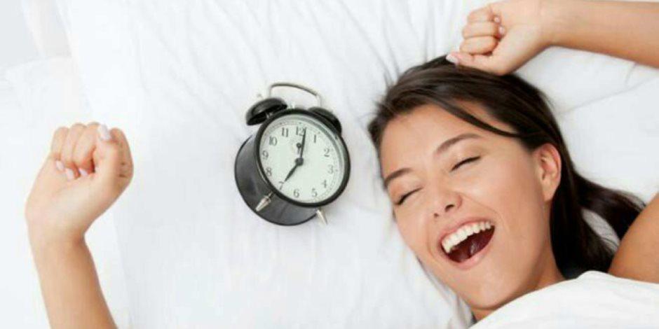 صحتك تهمنا.. 12 نصيحة لاستغلال يوم عطلتك بشكل أمثل
