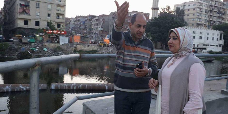 شائعات تلوث المياه تثير ذعر المواطنين.. والنواب يتدخل لحل الأزمة