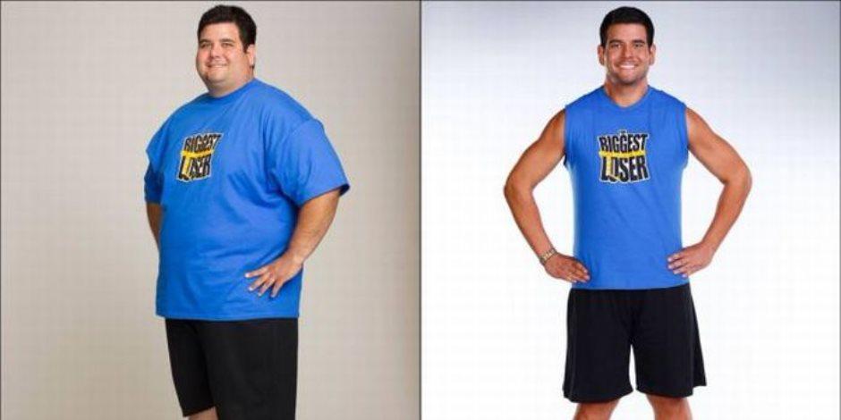 بشرى لأصحاب الأوزان الثقيلة.. كبسولة تستقر داخل المعدة تفقد الوزن 13 كيلو في 4 شهور