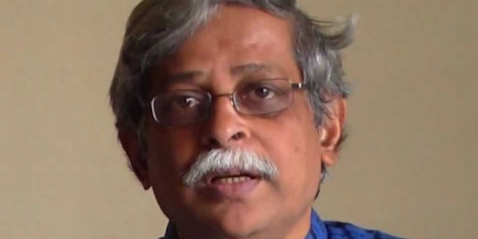 طعن كاتب داعم للحريات في بنجلاديش برأسه