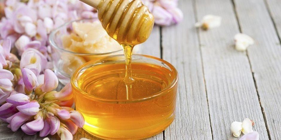 فيه شفاء للناس .. العسل صيدلية متنقلة وصديق الإنسان