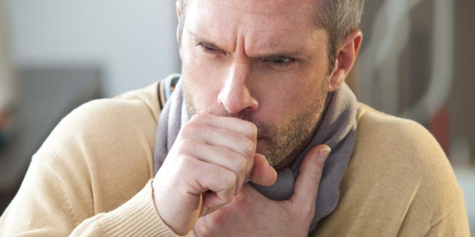 """""""الإلتهاب الرئوي"""".. تعرف على أسبابه وأعراضه وطرق العلاج"""