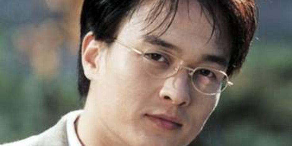 اعرف السر وراء انتحار الممثل الكورى جو مين كي وتفاصيل 6 ورقات تركها قبل انتحاره