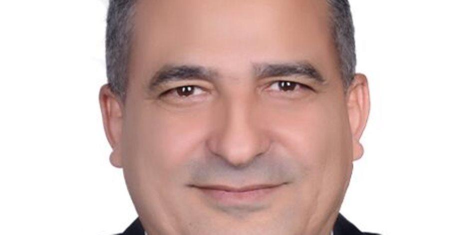 وزراء المجموعة الاقتصادية