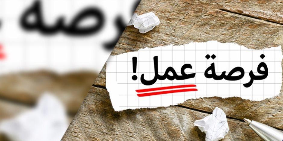 خبراء اقتصاد: الدولة المصرية تمتلك مستقبلا باهرا وواعدا