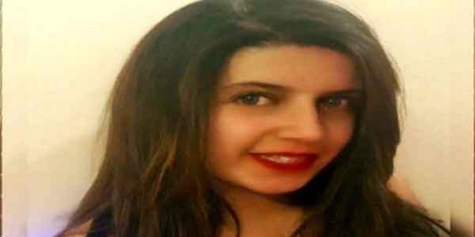 «خارجية النواب» تكشف مستجدات مقتل مريم عبدالسلام في لندن
