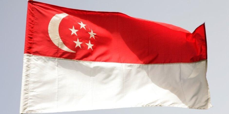 سنغافورة تحقق مع شركتين في بيع سلع لكوريا الشمالية.. قالت: إن ذلك محظور