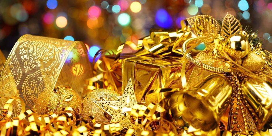 رغم مخاوف الحرب التجارية وتوترات السياسة.. سر استقرار سعر الذهب في تعاملات اليوم