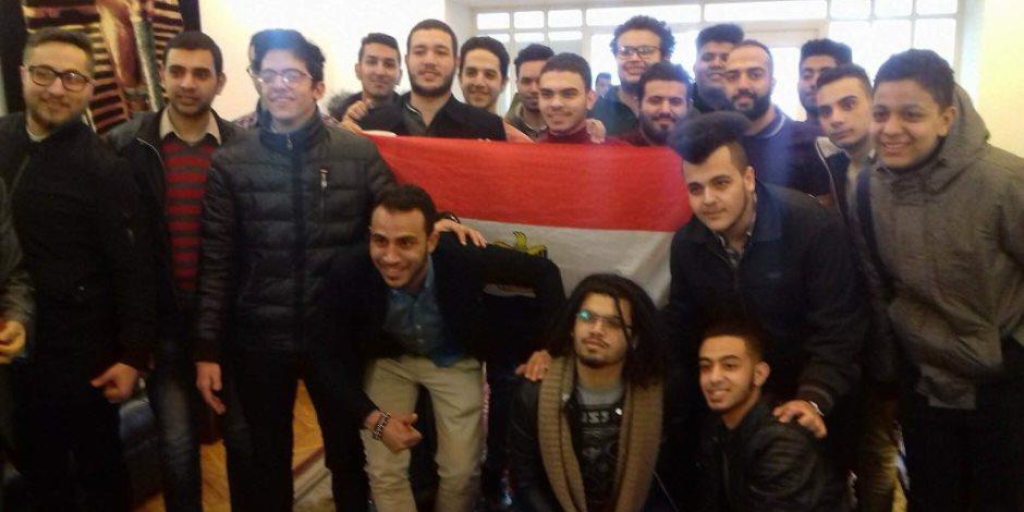 59 مليون مصري يستعدون لغزو صناديق الانتخابات.. الإثنين صافرة البداية