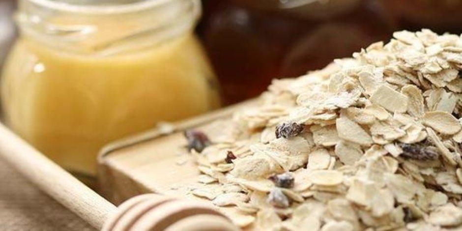 بدون مواد كيماوية وصبغات .. وصفات لصنع صابون  طبيعي في المنزل