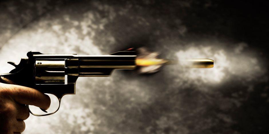 علوم مسرح الجريمة..النتائج المترتبة على عملية إطلاق الأعيرة النارية