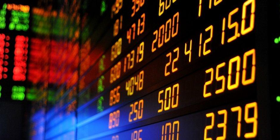 نائب رئيس البورصة: تنقية الأكواد المسجلة وإضافة بيانات جديدة