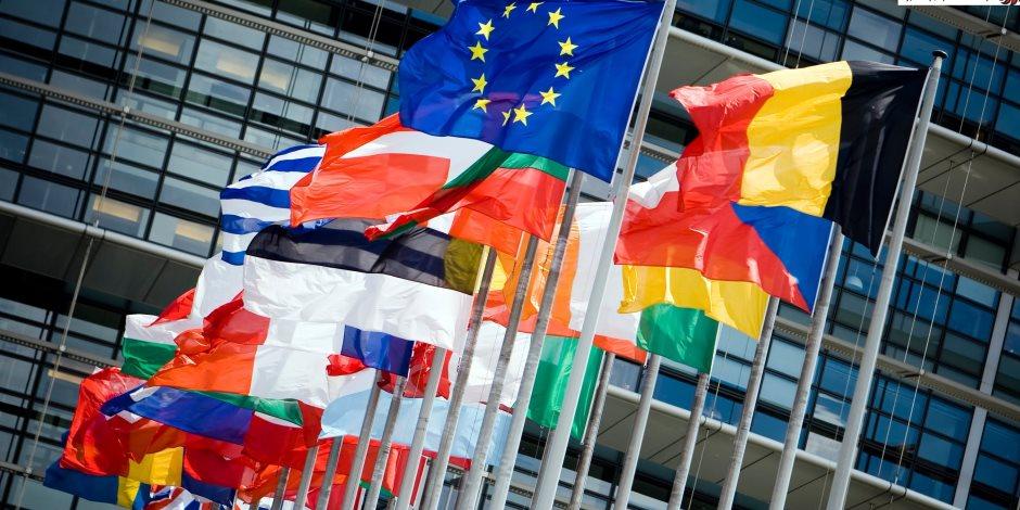 أزمة إيران مستمرة.. الاتحاد الأوروبي: غياب الاتفاق النووي يضع أمن المنطقة على المحك