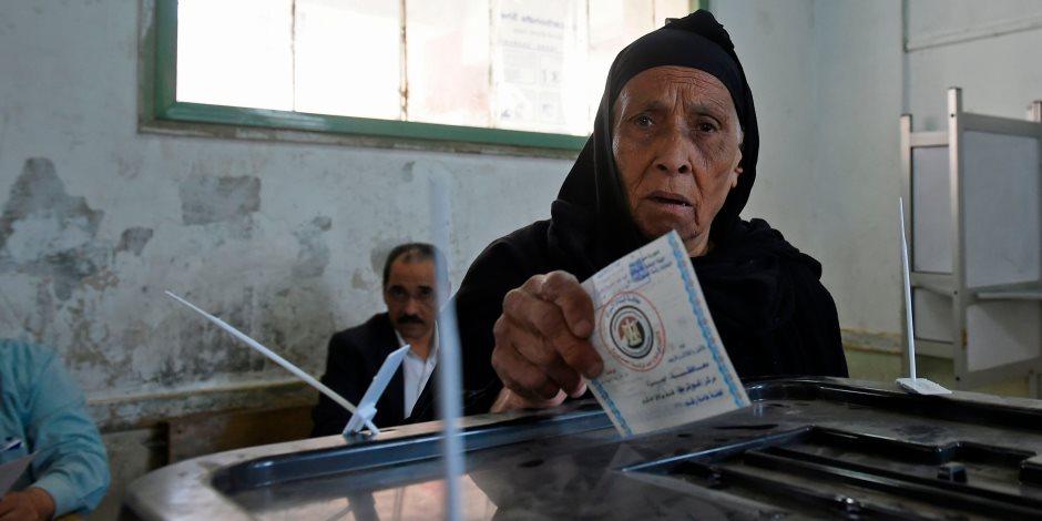 سحر المصريين في الانتخابات.. محافظات قد التحدي
