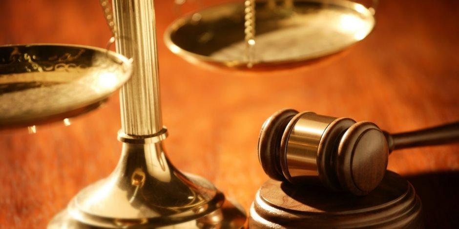 «ريم» أمام محكمة الأسرة: «هاخلعه زي ما خلعلي ضرسي»