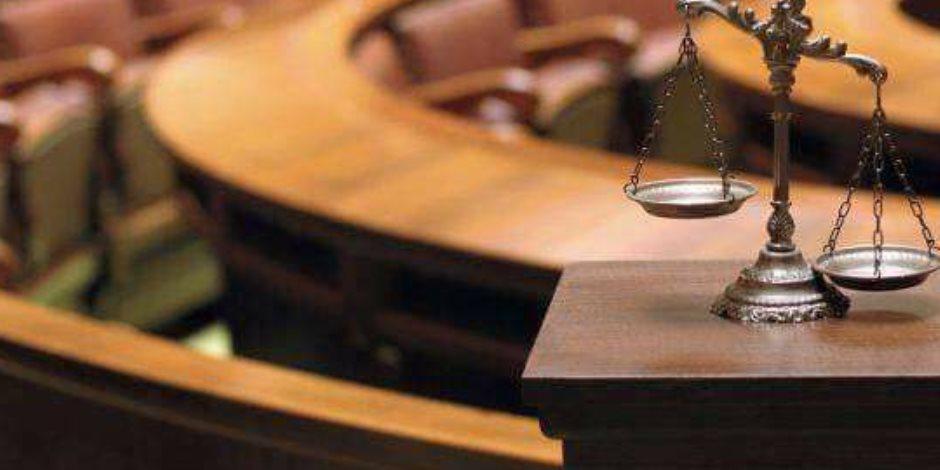 كبسولة قانونية لـ «كذبة أبريل».. عقوبة البلاغ الكاذب في الدول العربية