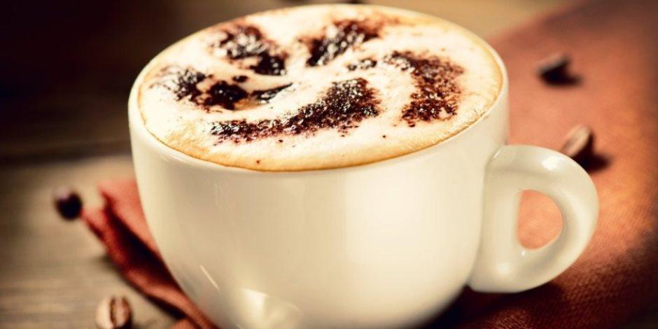لو متعود على مج القهوة سريعة الذوبان صباحا.. 6 مخاطر تحاصر صحتك.. السمنة وقلة النوم