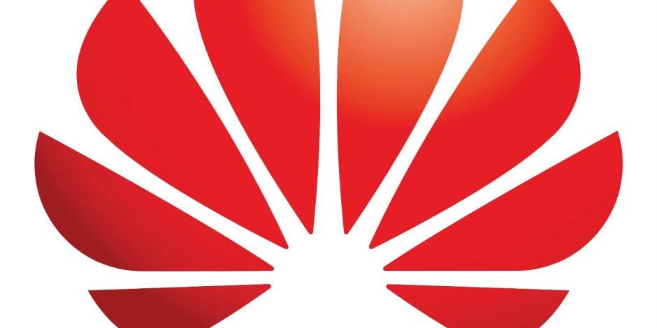 كيف ستدعم Huawei وENEL انتشار مفهوم الطاقة الذكية؟