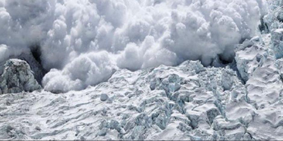 شاهد القطب الشمالي كما لم تراه سابقا.. كيف يتسبب ذوبان الجليد في تهديد البشرية؟