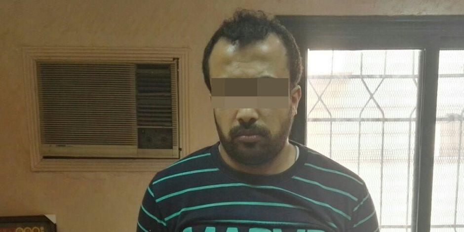 بعد القبض علي المتهم .. ننشر تحريات مباحث الدقهلية في واقعة المسنة المقبوض عليها بالسعودية