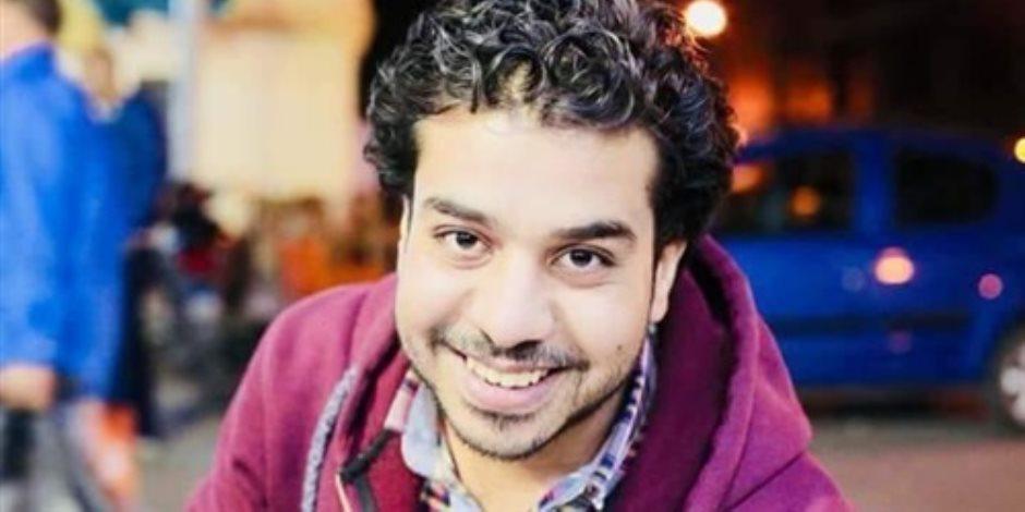 «الصحفيين» تنظم حفل تأبين للصحفى الراحل رضا غنيم.. الأحد المقبل