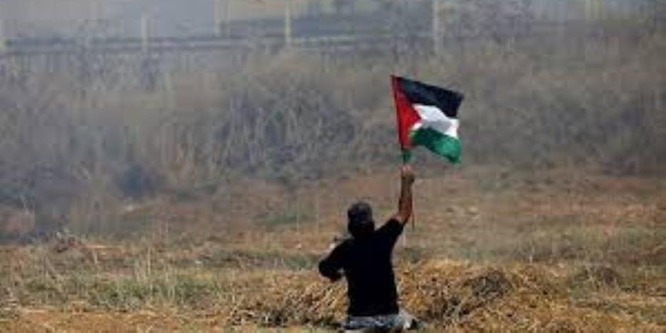 بعد مظاهرات جمعة الغضب الثانية.. هذا ما حدث في محافظات قطاع غزة
