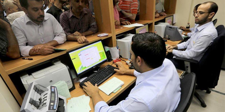 وزير المالية يكشف موعد زيادة الأجور والمعاشات: الدولة تحمي محدودي الدخل