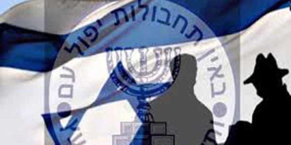 """""""فيسبوك"""" في قبضة الموساد الإسرائيلي.. فرق استخبارية صهيوينية تخترق الحسابات الشخصية للعرب.. ودعوات بتعجيل إطلاق موقع التواصل المصري"""
