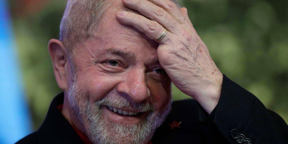 رئيس جديد من وراء القضبان.. هل يخرج صانع نهضة البرازيل من السجن إلى الرئاسة؟