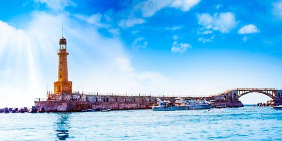 «مؤتمر الإيكوم».. خطوة جديدة لجذب السياحة إلى الإسكندرية (تقرير)