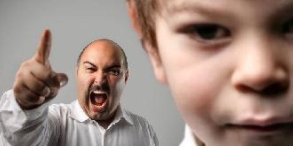 مستشارك القانوني.. هل من حق الأم المطالبة بنفقة لعب للأطفال؟