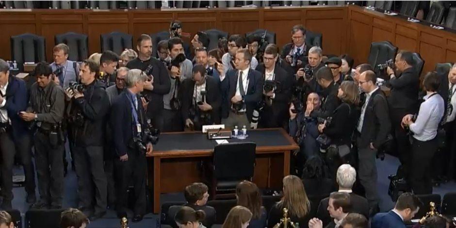 الكونجرس يفضح تاريخ الإخوان.. اعترافات أمريكية بشأن خدمة الجماعة لمصالح واشنطن