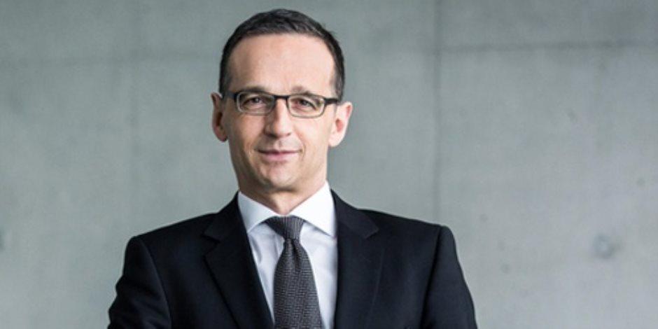 الخارجية الألمانية: لن نستطيع حماية شركاتنا من العقوبات الأمريكية على إيران