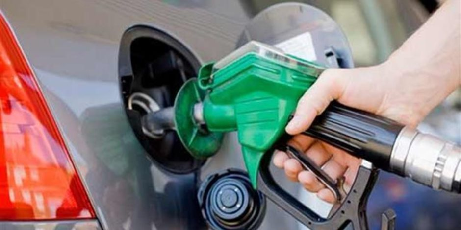 10 دولارات في البرميل.. كيف ارتفعت أسعار البترول بالدول العربية منذ بداية 2018؟