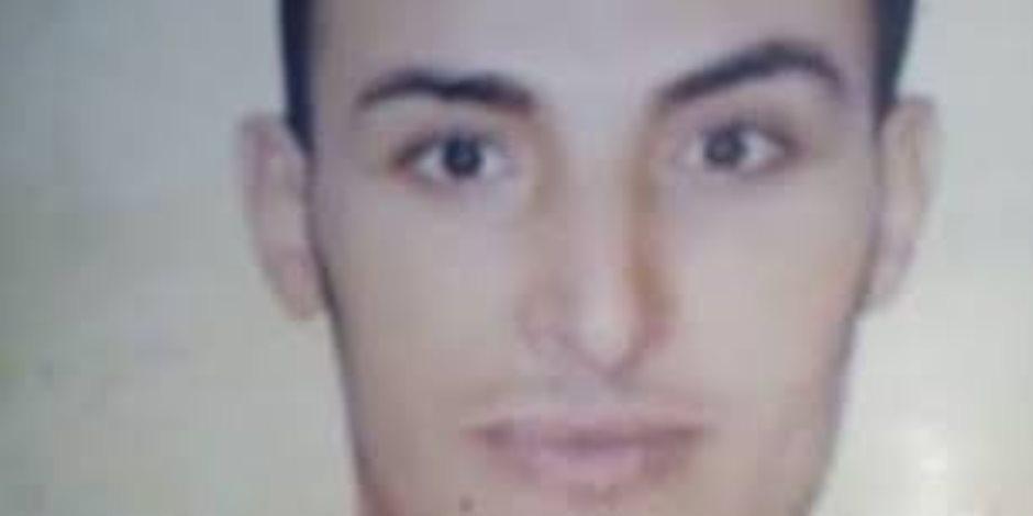 القبض على «رائد أبو شريعة» أخطر العناصر الإجرامية بشمال الشرقية (فيديو)