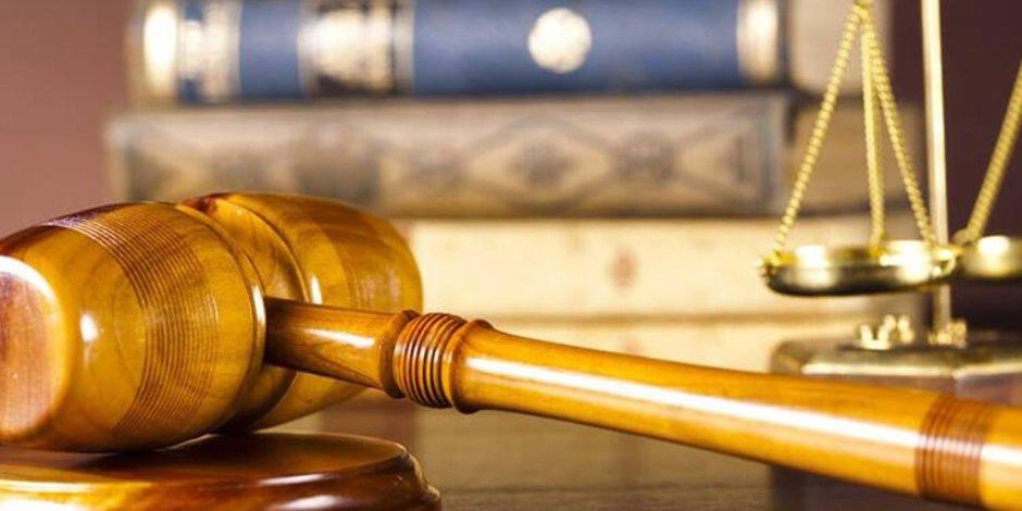 كبسولة قانونية.. متى يسقط حق الإرث؟