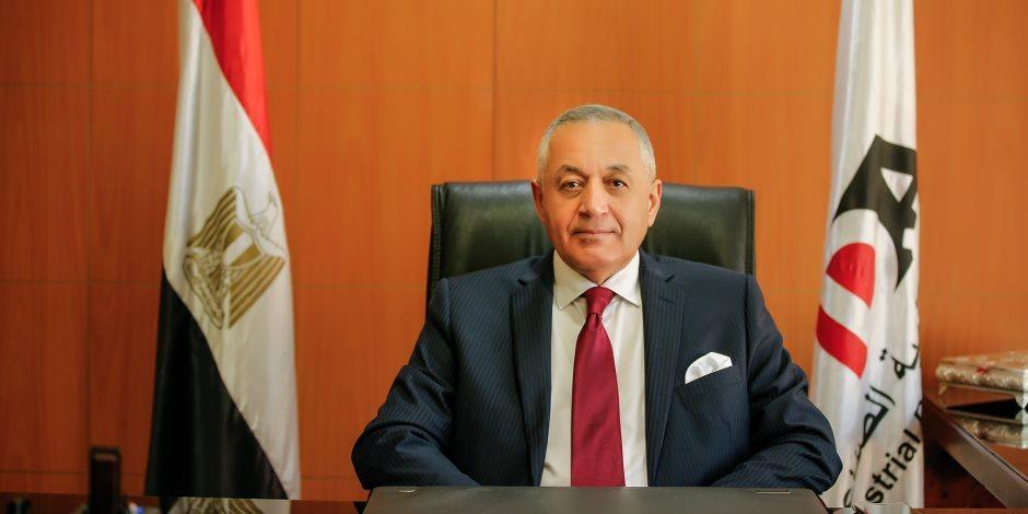 مصر في مقدمة الوجهات الاستثمارية الخمس للإمارات