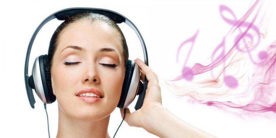 غذاء الروح مفتاح السعادة.. حضور الحفلات الموسيقية كل أسبوعين ينشط الذهن ويزيد التواصل مع الآخرين