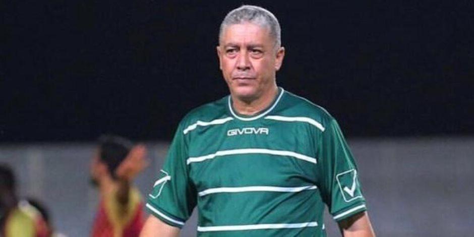ترتيبه الـ15 في الدوري.. لماذا رحل «محمد عمر» عن تدريب الاتحاد السكندري؟