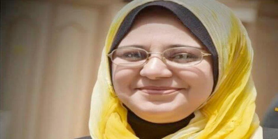 وكيل تعليم كفر الشيخ: صرف مستحقات العمال والمشاركين في مبادرة بلا أمية