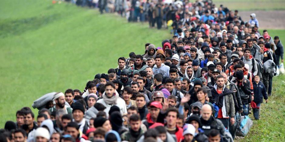 بريطانيا: لا حالات ترحيل معروفة لأفراد من مهاجرى جيل ويندراش
