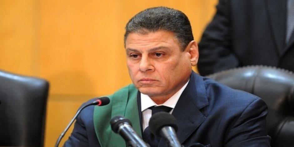 """بدء سماع الشهود فى إعادة محاكمة أحمد دومة بـ""""أحداث مجلس الوزراء"""""""