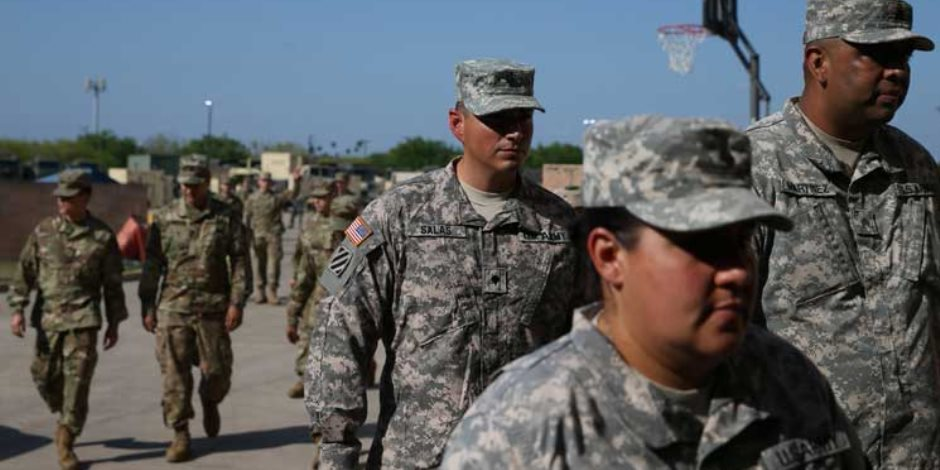 هل يستطيع الجيش الأمريكي مواجهته؟.. هكذا يحيط الخطر بواشنطن بسبب سياسات ترامب